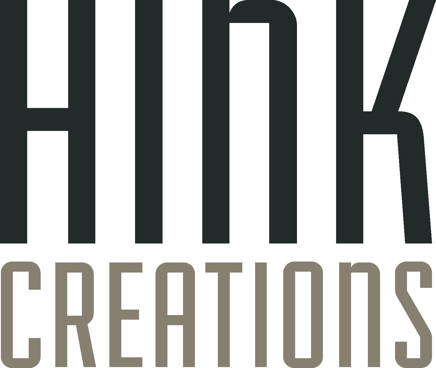hink-logo