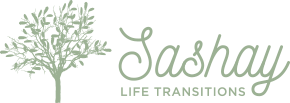 slt_horizontal-logo